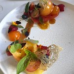 Foto di Restaurant Dome