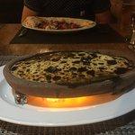 Фотография Suzannes Restaurant