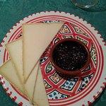 Billede af Restaurant Bodega La Plancha
