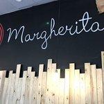 Zdjęcie Pizzeria Margherita