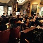 Vittos Restaurant & Barの写真