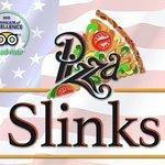 Foto de Slinks Pizza