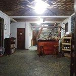 صورة فوتوغرافية لـ Casa Roca Inn