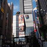 Toho Cinemas Shinjuku照片