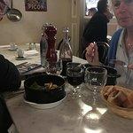 Le Bistrot des 4 Chapeaux의 사진