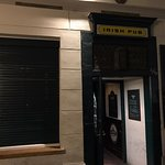 Photo of James Joyce Irish Pub Bonn