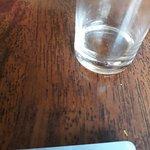 Foto de Carlucci Restaurant