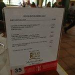 Photo of Restaurante Piedra Vieja