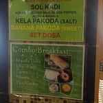 Bild från Coffee House