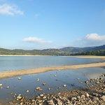 Photo of Lac de Saint-Ferreol
