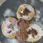Foto de Funny Pancake 'n Coffee