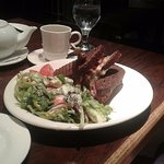 Normand's Restaurant의 사진