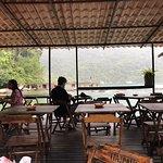 Photo of Marola Bar E Rstaurante