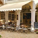 Fanalino Restaurant Bar