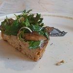 Food - Chubby Fish Photo