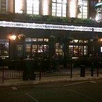 Photo de Travellers Tavern