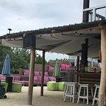 Bild från Kama Lounge & Bistro Bar
