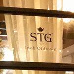 Foto de STG Ipoh Oldtown