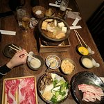 Foto de Hokuto