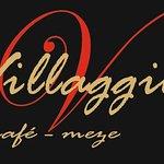 Villaggio café-mezé !