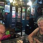 Foto de James & Joyce Irish Pub