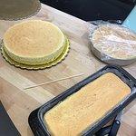 Фотография Myda Cooking School