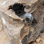Herkimer Diamond Mines의 사진