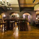 cellar bar 2