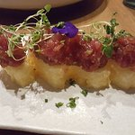 Wabu Sushi & Japanese Tapasの写真