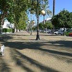 Фотография Mercado Victoria