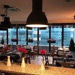 Zdjęcie Restaurant Terrasse