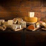 Foto de Dom Queijo Cheese House
