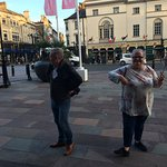 Bilde fra Cardifferent Historic Pub Tour