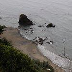 Фотография Crescent Beach