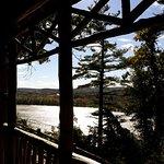 Photo of Gillette Castle State Park