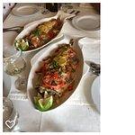 Les Delices de Zahraの写真