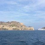 Фотография Mirabello Bay
