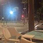 Photo of Entre Amigos Praia