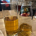 Photo de Cafe Veliki