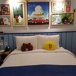 Sotetsu Hotels the Splaisir Seoul Myeong-Dong Photo