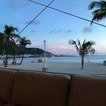 Foto de Ocean Lounge