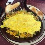Photo de Bill's Corner Cafe