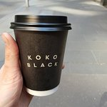 Photo of Koko Black Chocolate
