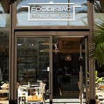 Photo de Foodisiac Sotogrande