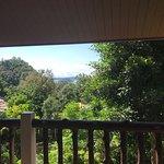 Balcony - Pakasai Resort Photo