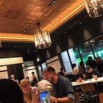 Фотография 800° Degrees Neapolitan Pizzeria NEWoMan
