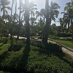 Copamarina Beach Resort & Spa Foto