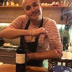 Wine O'Clock Shop Prague Foto