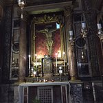 Foto de San Marcello al Corso