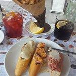 Photo of Restaurant Eldorado Tapa
